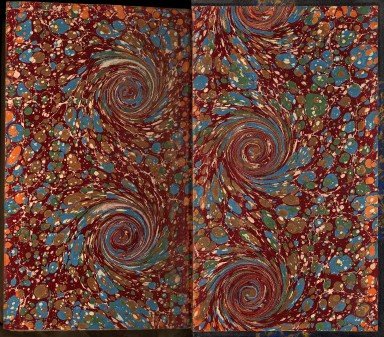 papermarbling003france1880