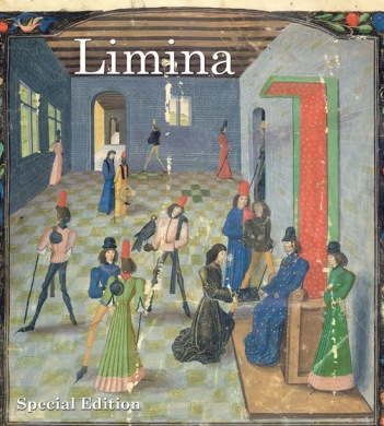 Limina-Special-Edition5