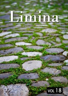Limina volume 18